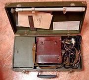 Продам Рентгенометр (измеритель мощности) ДП-5Б
