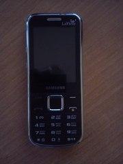 Samsung GT-C3530 La Fleur