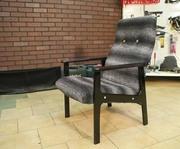 куплю кресло старого образца