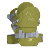 сумка-кенгуру LORELLI Traveller Comfort
