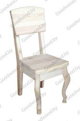 Мебели на заказ для офисов,  кафе и ресторанов